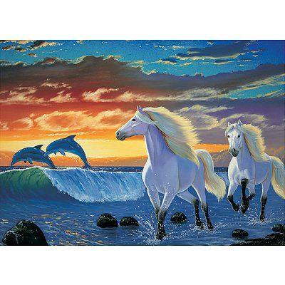 صور خيول رائعه 0emh1wu4